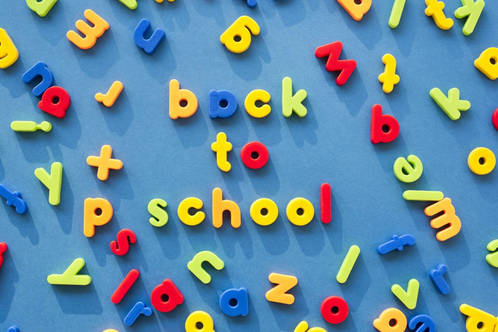 12 Back-To-School Savings Tips