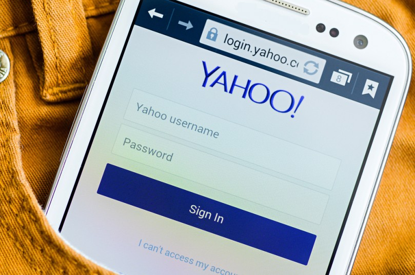 Breached Security, Breached Trust: Yahoo's Leak And What It Means For You