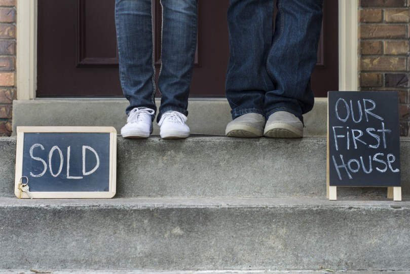 Going From New Homeowner To Happy Home: Tips For Recent Homebuyers