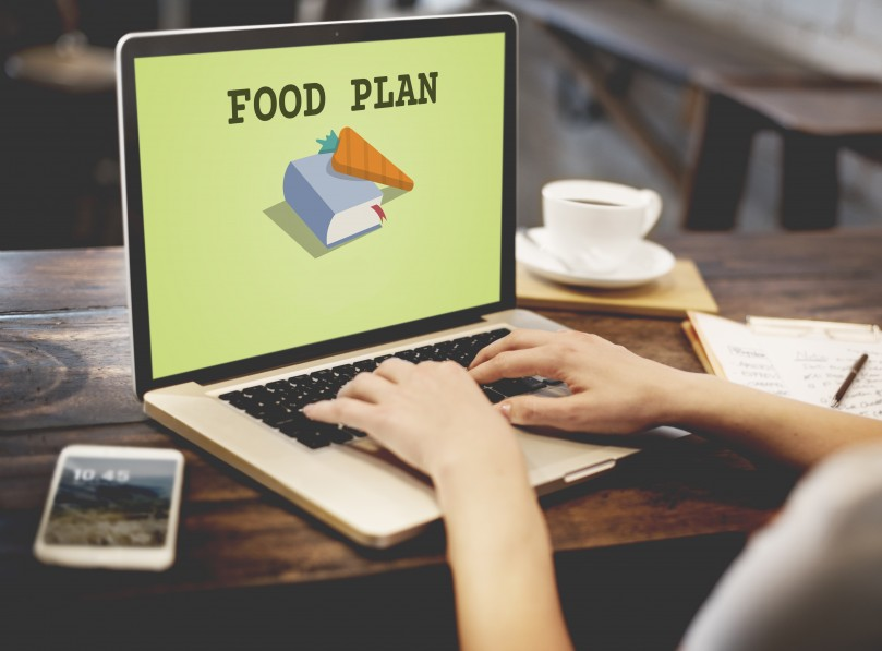 4 Meal Planning Tips That Can Save You Hundreds