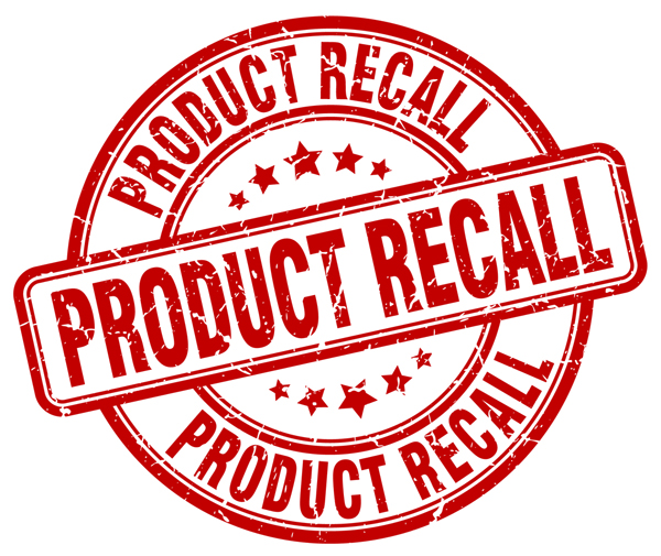 Watch Out For These Product Recall Scams