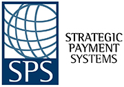 Strategic Payment Systems